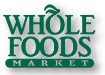 Roberta Lang Esq Whole Foods Market Logo
